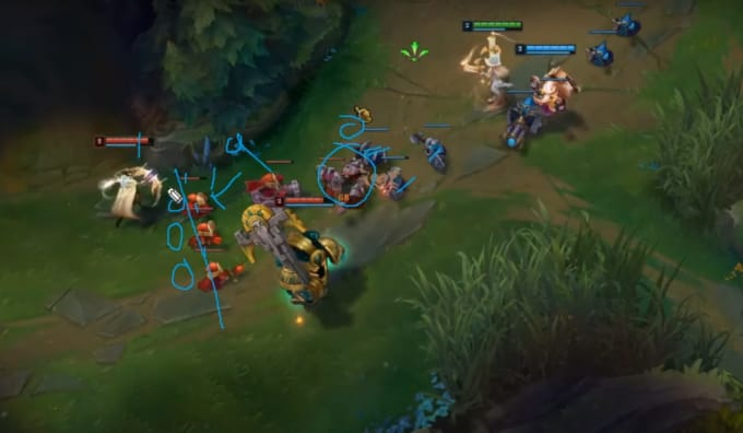 vod-review-your-league-of-legends-game